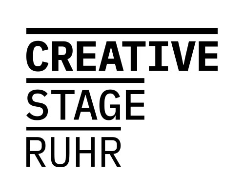 Creative-Stage-Ruhr-Logo