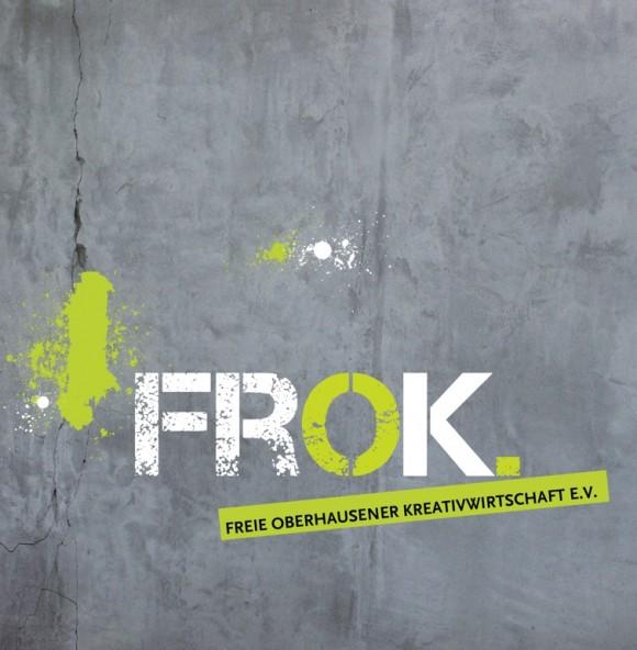 FROKTitel-580x592