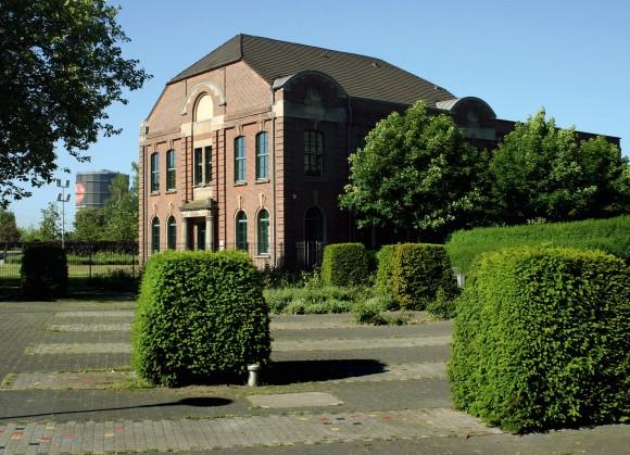 Kreativquartier-Steigerhaus-580x419