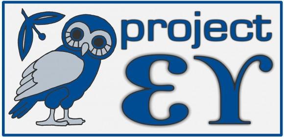 Logo-Project-EY-580x280