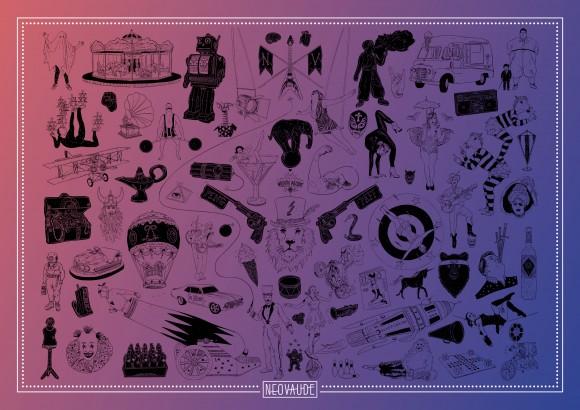 Poster-Querformat-6-580x410