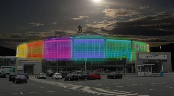 Westfalenhalle_2-1-580x322