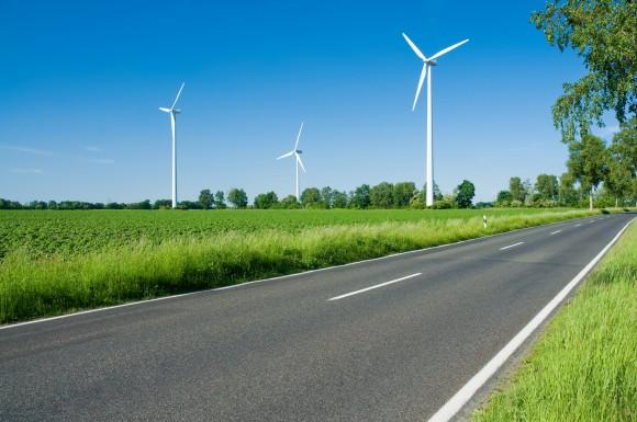 Windenergie-580x385
