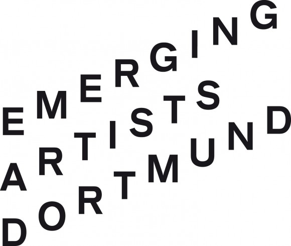 Wortmarke-Emerging-Artists-580x490