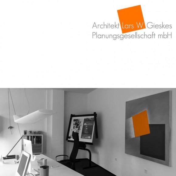 architekt_gieskes-580x580