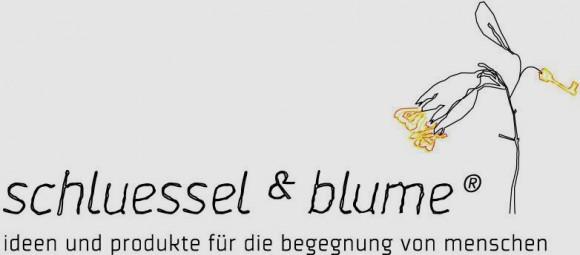 blume1-580x255