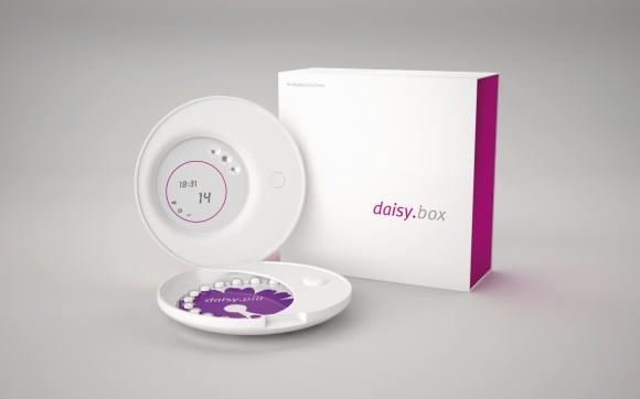 daisyboxo-580x362