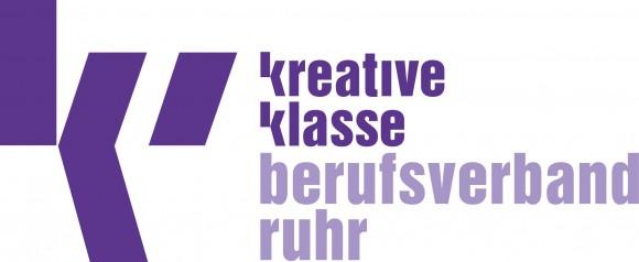 kreative_klasse_logo-580x238