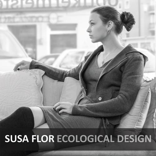 logo_susa_flor