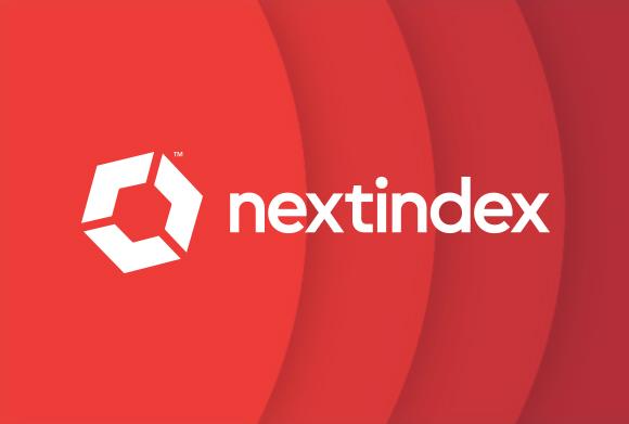 nextindex_2017cs