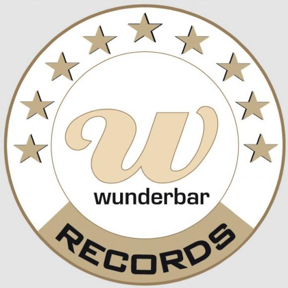 wunderbar1-580x580