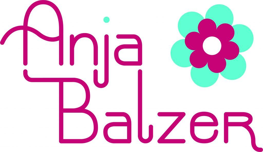 AnjaBalzer_Final