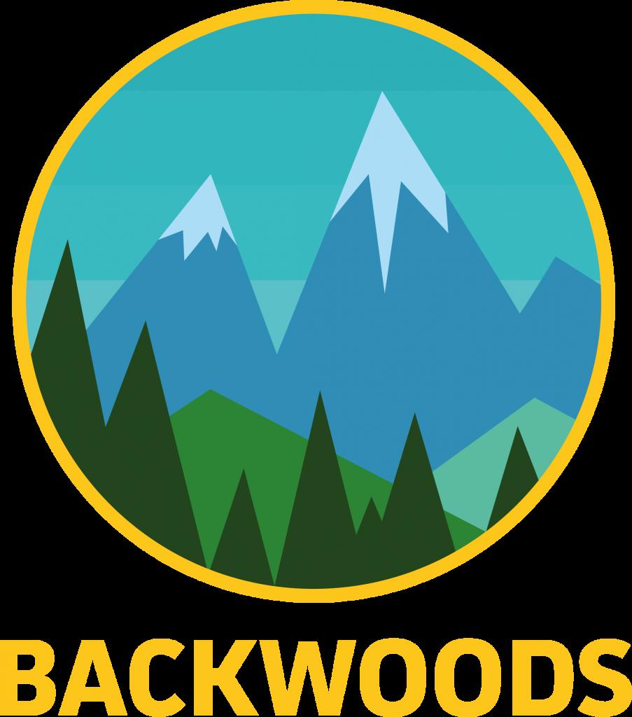 backwoods_logo_yellow