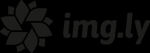 imgly_Logo_S