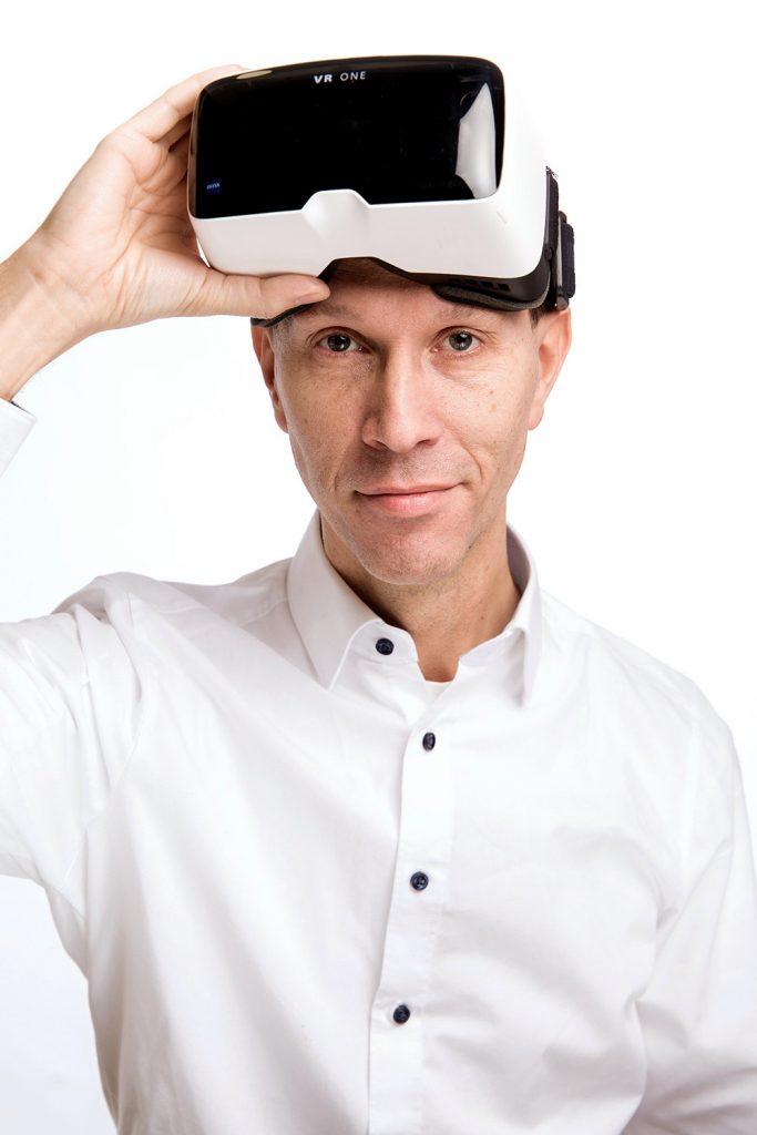 Gerhard_Schröder_Speaker