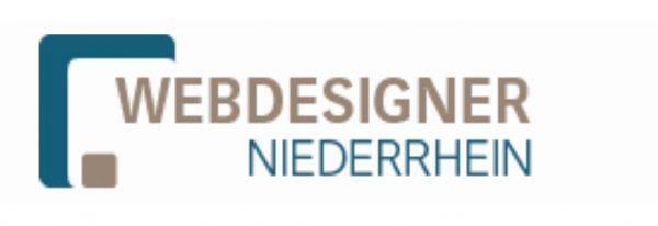 Webdesigner Hintergrund Cut