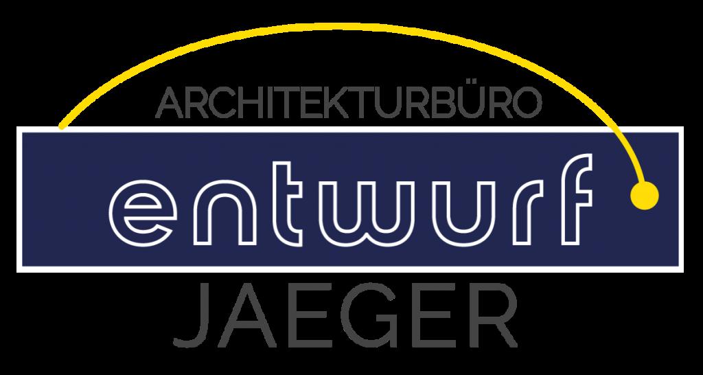 entwurf-jaeger-logo_original_1200px