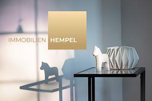 stage_hempel