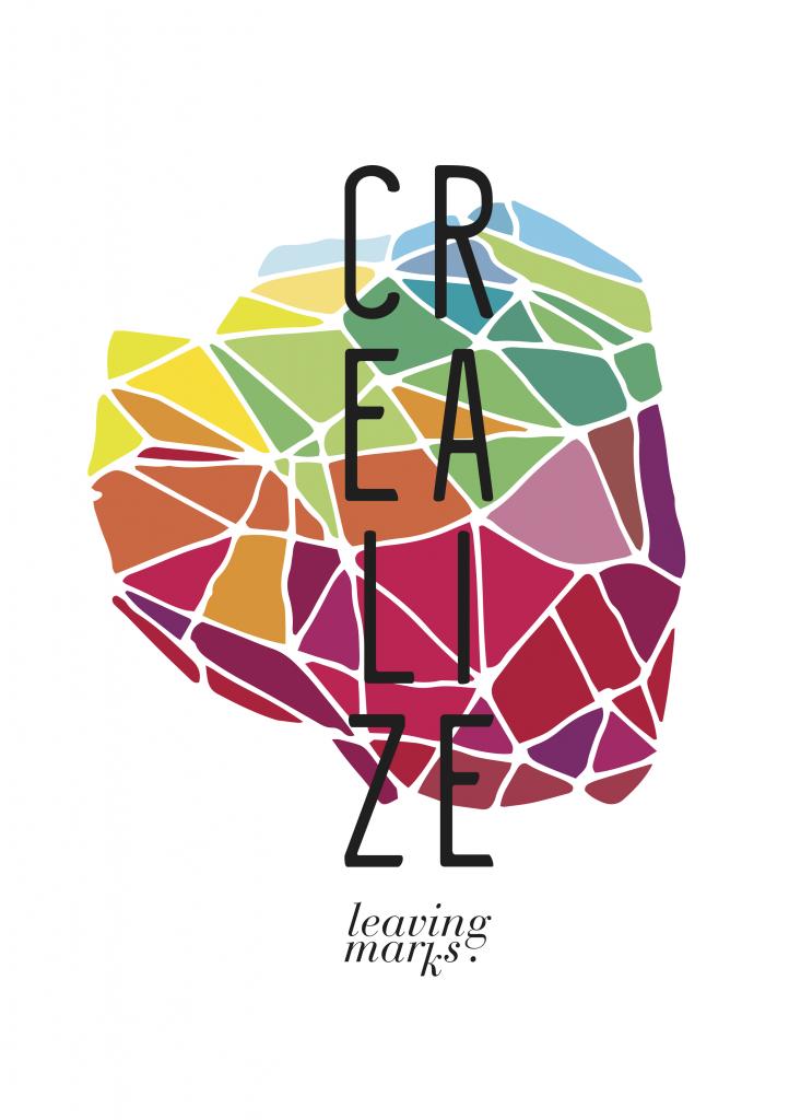 Crealize_Logo_komplett