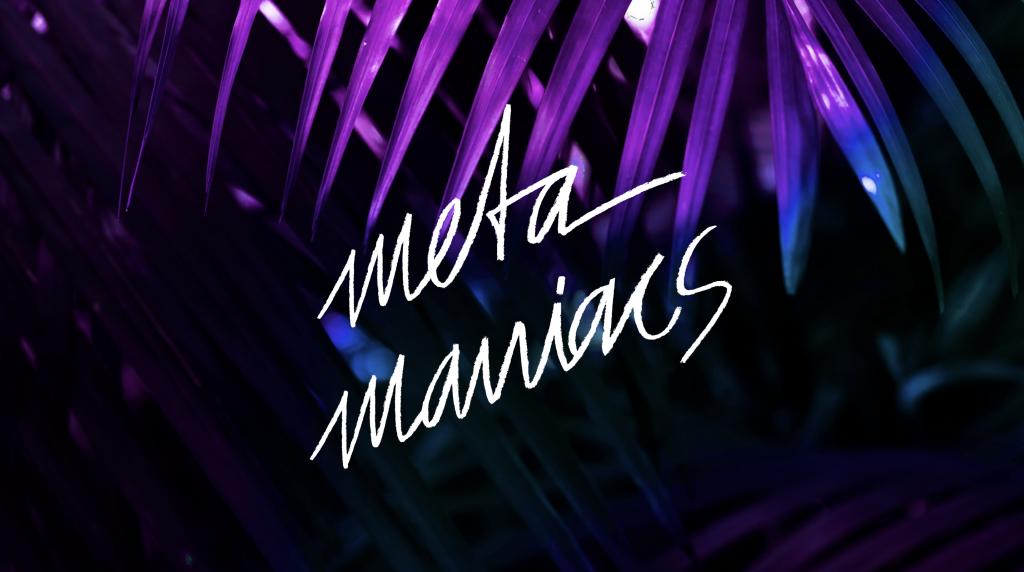 Logo_Palmen