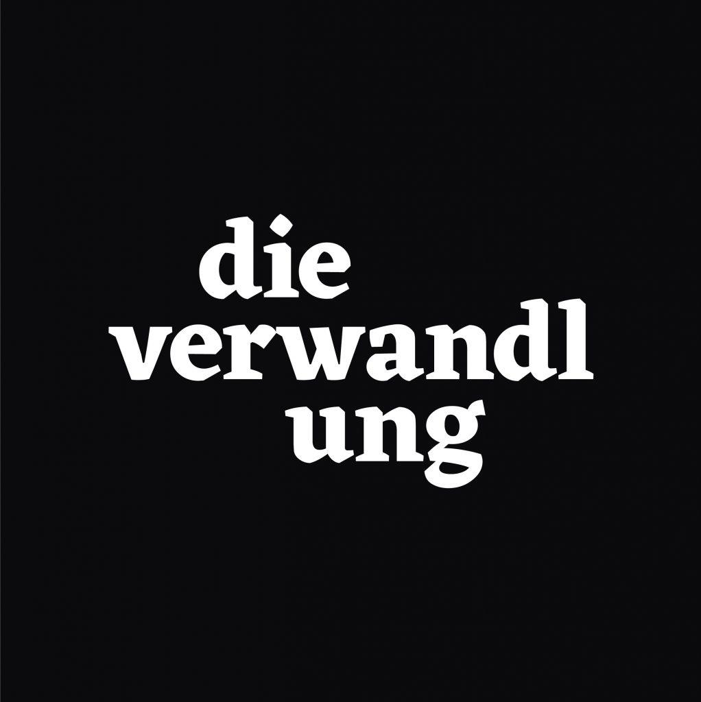 Die_Verwandlung_Logo